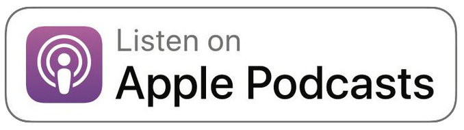 Listen on Apple Podcasts - What in the Word Podcast