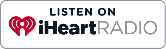 Listen on iHeart Radio - The What in the Word Podcast